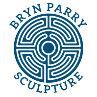 Bryn Parry Sculpture